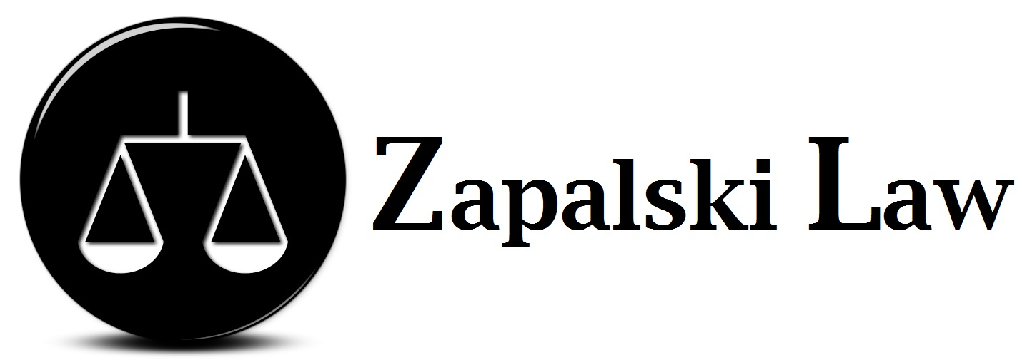 Zapalski Law